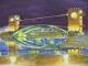 川の絵画コンクール富山河川国土交通省【銅賞】瀧澤まな(小6)