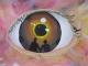 稲垣咲羽(小6)『目を開けて』